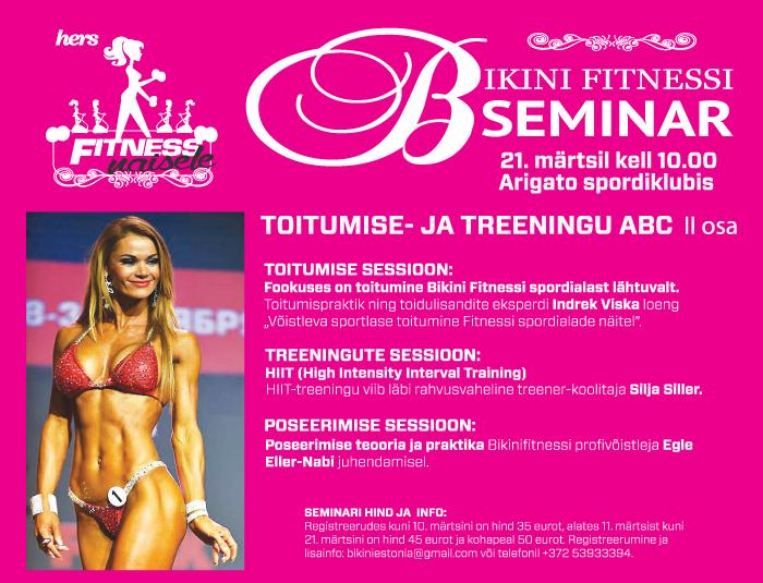 BikiniFitness-Seminar-small