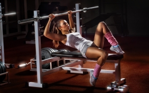 gym-fitness-workout-wallpaper