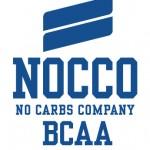 NOCCO+SWOOSH+BCAA_PMS7686-kopia