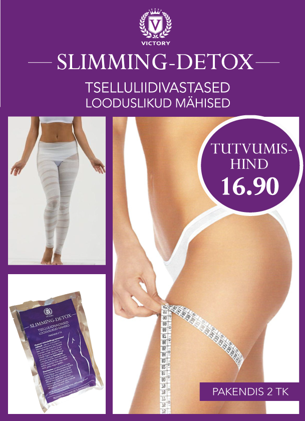 slimming-ad