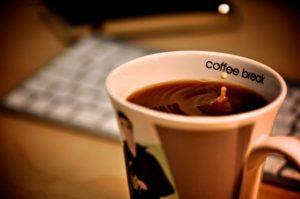 coffee-mug-photography-07